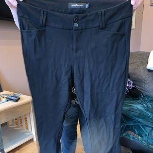 Size 16T Torrid dress pants!